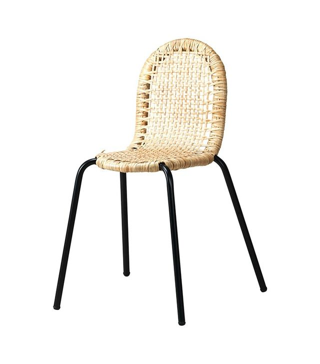 Found the meaning behind your favorite ikea products for Wicker meaning