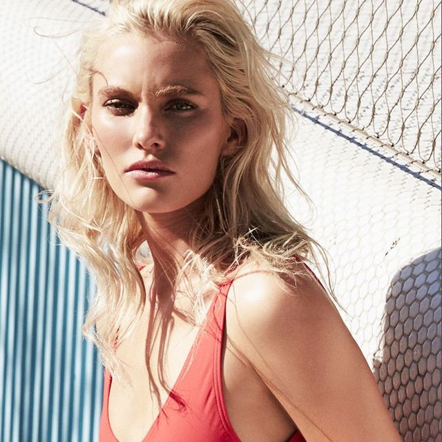 The Tiny Detail We Think Every Swimsuit Should Have