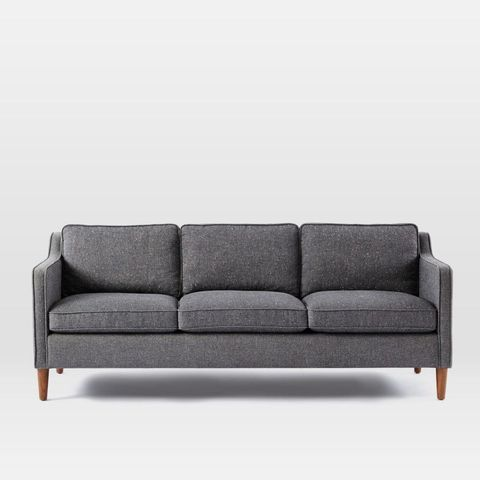 Hamilton Upholstered Sofa