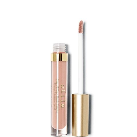 Stay All Day Liquid Lipstick in Caramello