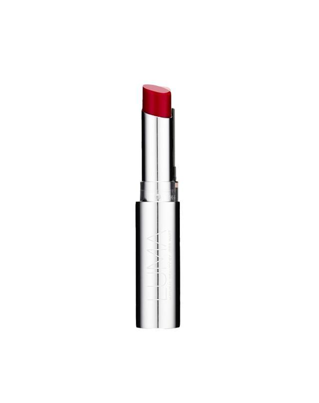 Luma Sheer Lipstick in Sheer Red