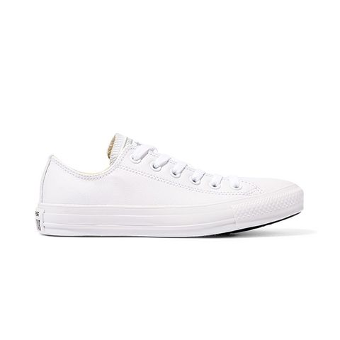 Chuck Taylor All Star Leather Sneaker