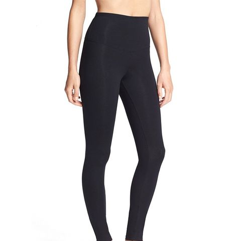 Rachel High Waist Leggings