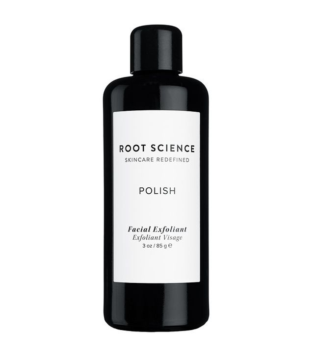 Root Science Polish