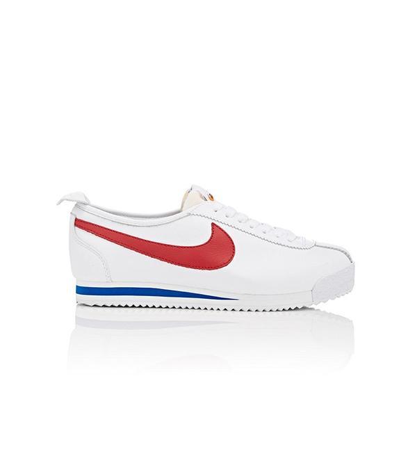 Nike Cortez '72 Sneakers