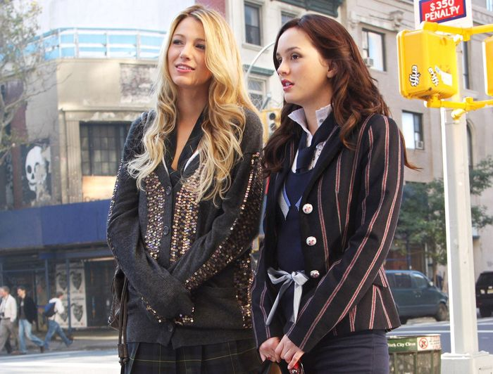 best gossip girl episode