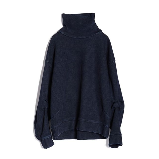 AG The Nona Sweatshirt
