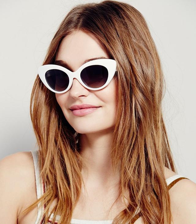 Crap Eyewear Wild Gift Sunnies