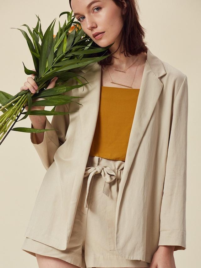 Meet Stil, Your New Favorite L.A.- Based Clothing Line