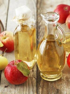 Fall's Most Popular Wellness Beverage Will Surprise You