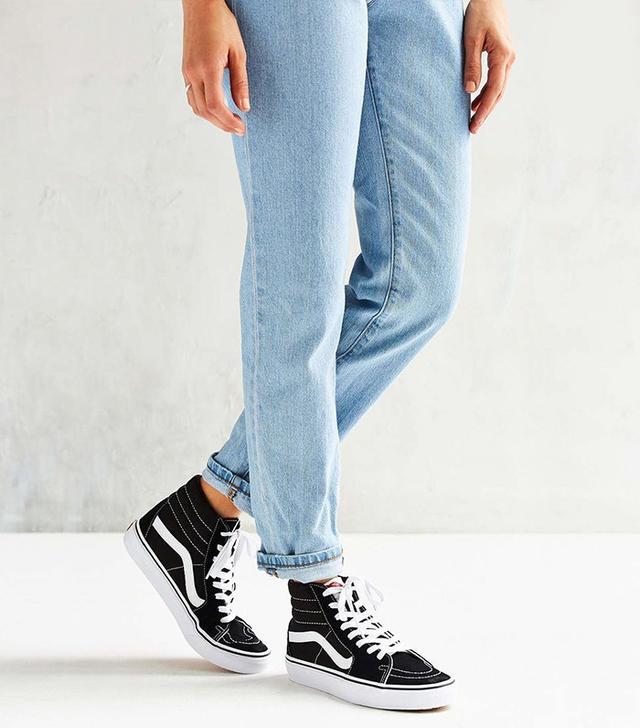 Vans S8-Hi Sneaker