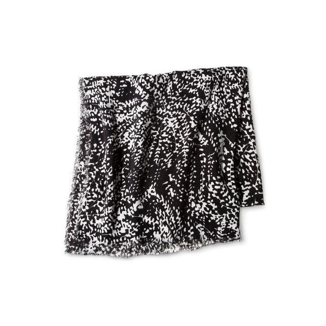 Who What Wear ™ Women'sOversized Wrap
