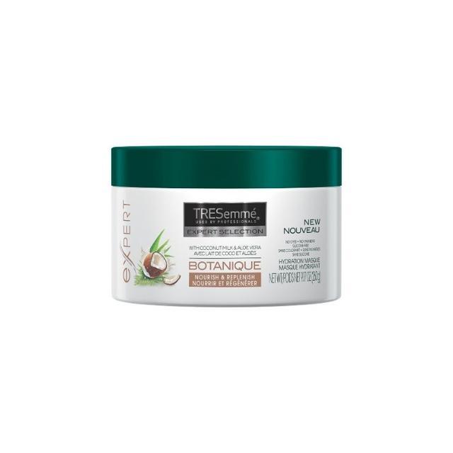 TRESemmeBotanique Nourish and Replenish Hair Mask