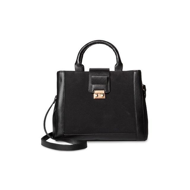 Who What Wear ™Women's Handbag