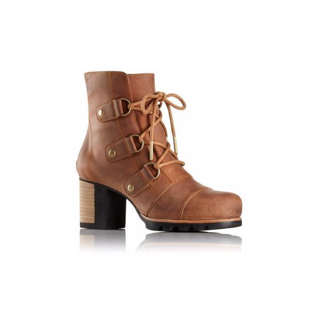 SOREL Addington Lace Boot