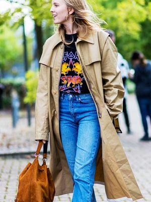 7 Ways Stylish Women Instantly Step Up Their Outfits