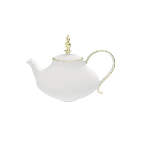 Eclectic Teapot, 1.1L