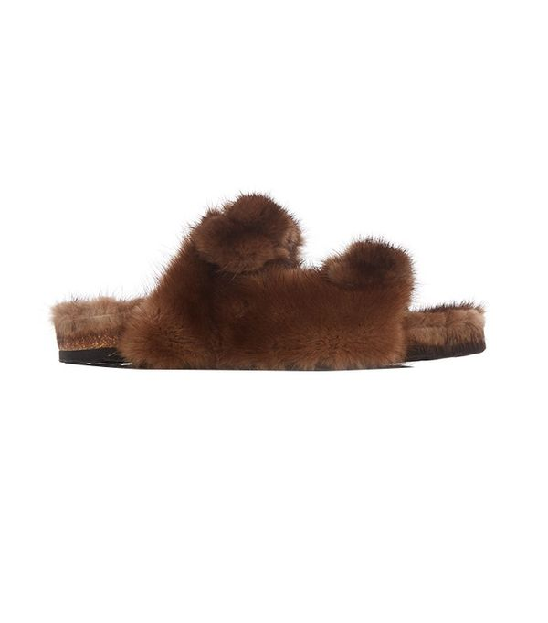 Weekend Max Mara Cleo Sandals