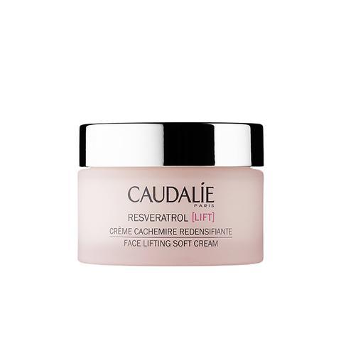 Resveratrol Lift Face Lifting Soft Cream