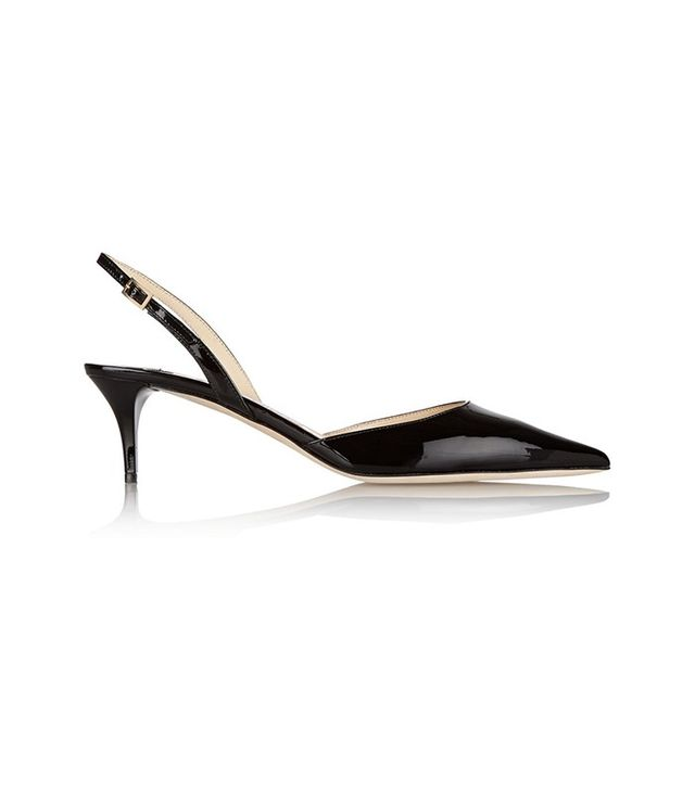 Jimmy Choo Tide Pumps