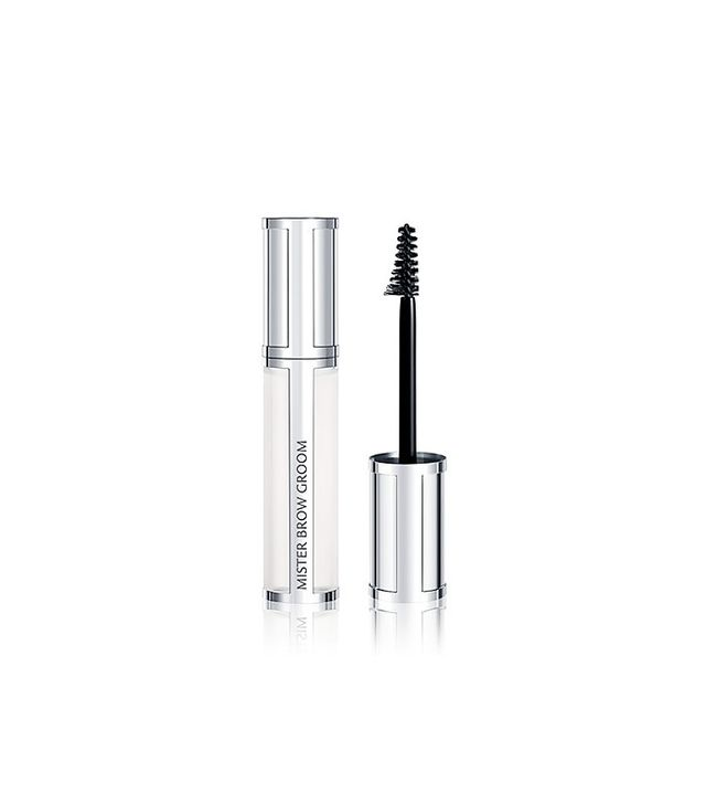 Givenchy Mister Brow Fix Mascara