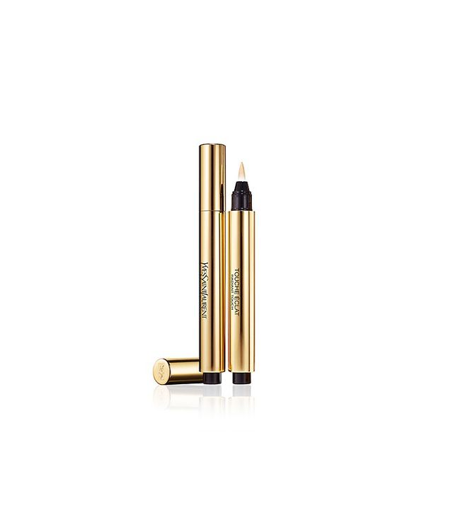 Yves Saint Laurent Beauty Touche Éclat