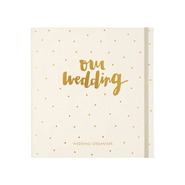 Kikki.K Wedding Organiser: Always and Forever
