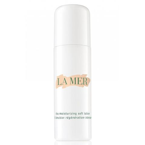 Moisturizing Soft Lotion