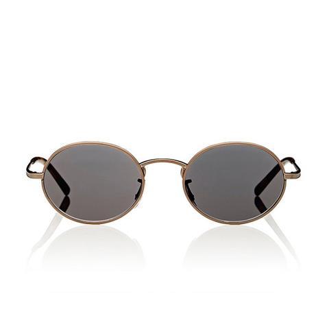 Empire Suite Sunglasses