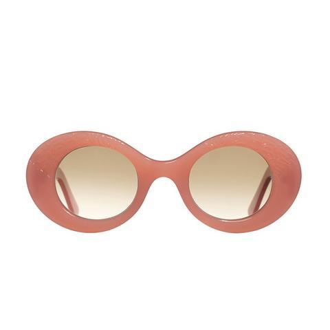 1053 Pearl Pink
