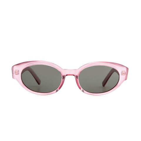 Lola Sunglasses