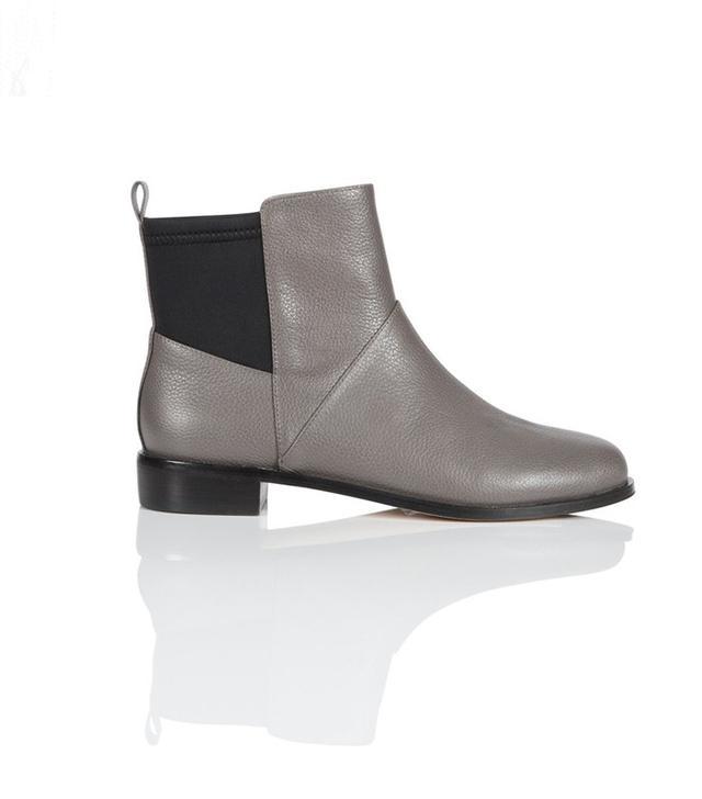 Matt Bernson Harper Boots