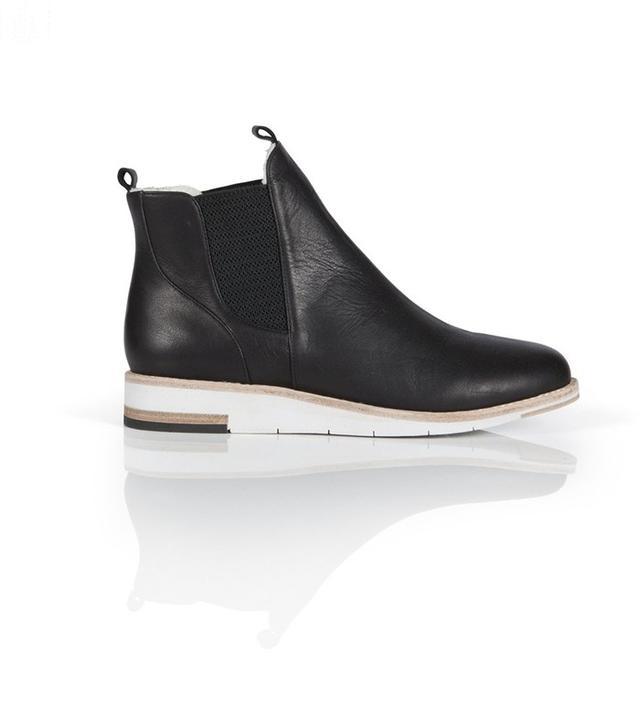 Matt Bernson Infinity Boots
