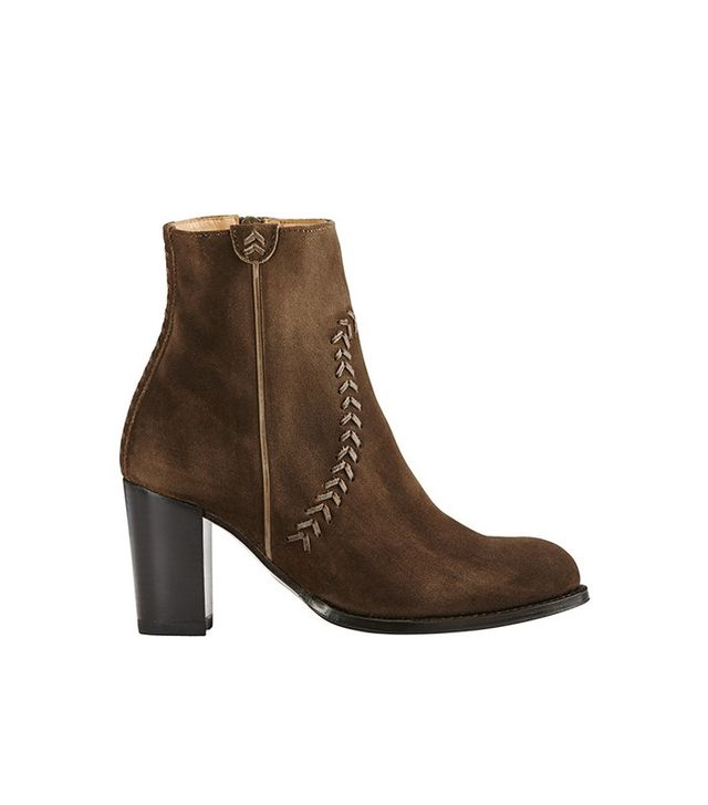 Ariat Two24 Sonya Boots