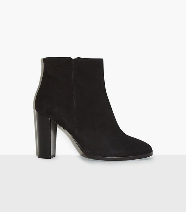 The Kooples Heeled Boots