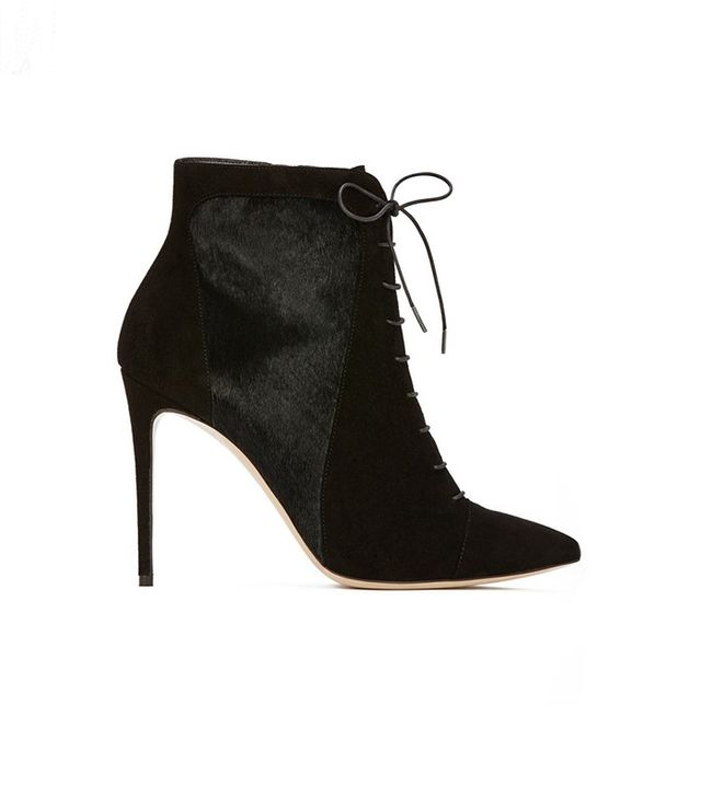 Neil J. Rodgers Cara Ankle Boots