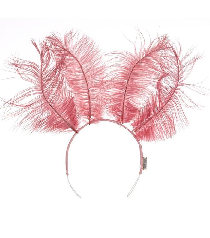 Cult Gaia Bunny Foo Foo Ears