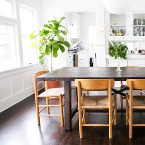 Decorating Blogs Best 10 Blogs Every Interior Design Fan Should Follow  Mydomaine Decorating Inspiration