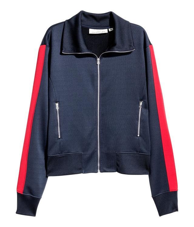 H&M Track-Suit Jacket