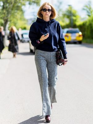 How to Style a Hoodie for Any Occasion