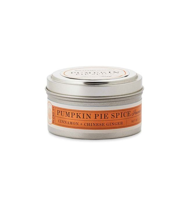 Williams-Sonoma Pumpkin Pie Spice