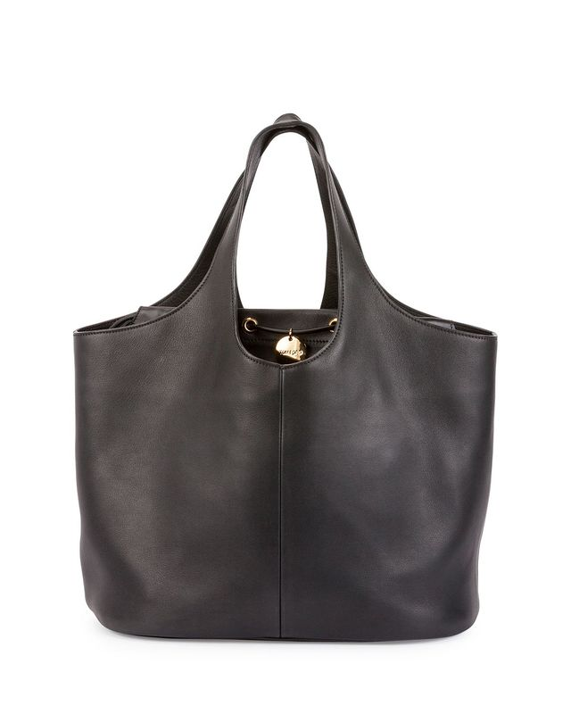 Tom Ford Miranda Tote Bag