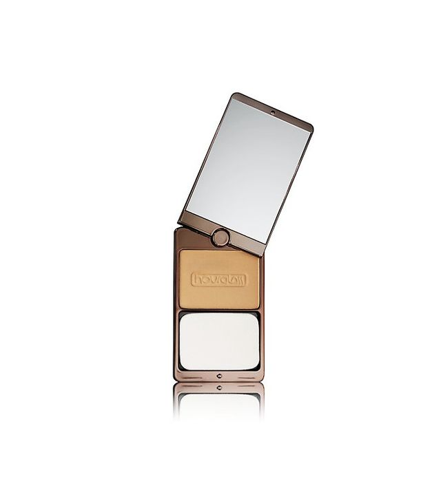 Hourglass Oxygen Foundation Powder
