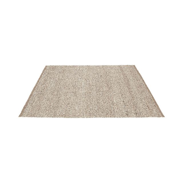 Armadillo & Co Sisel Rug