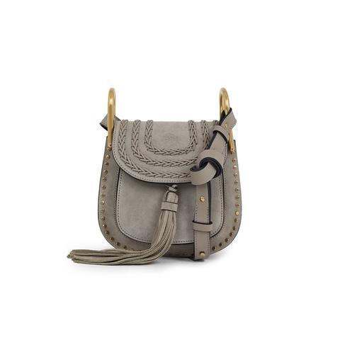 Hudson Mini Bag