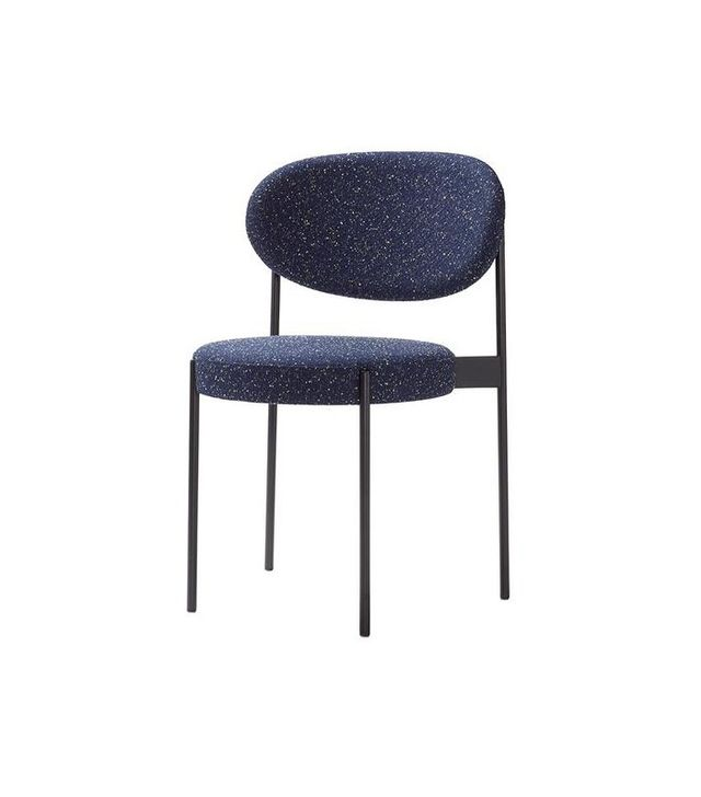 Verner Panton Panton Series 430 Chair