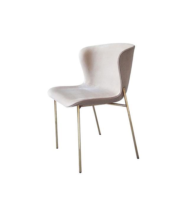 Friends & Founders La Pipe Chair