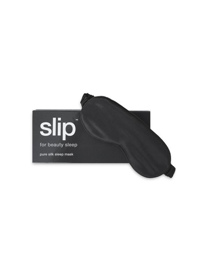 Slip Eye Mask