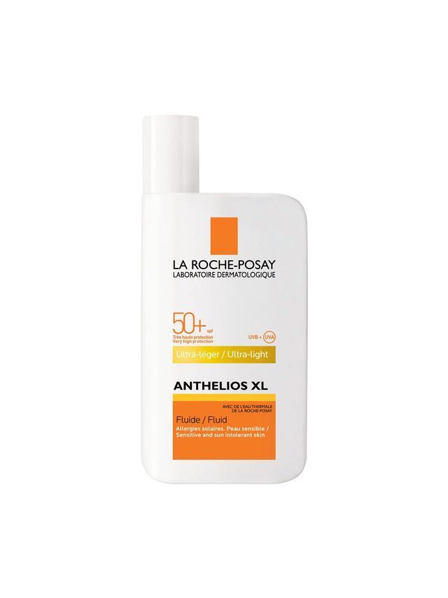 La Roche-Posay Anthelios Sunscreen XL