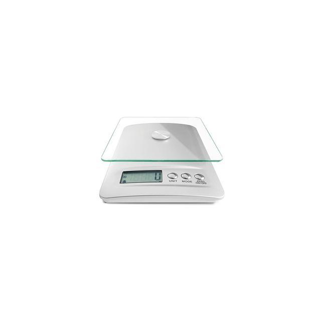 Kmart Digital Kitchen Scale